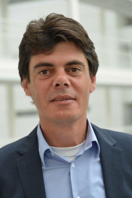 Maarten Schenk