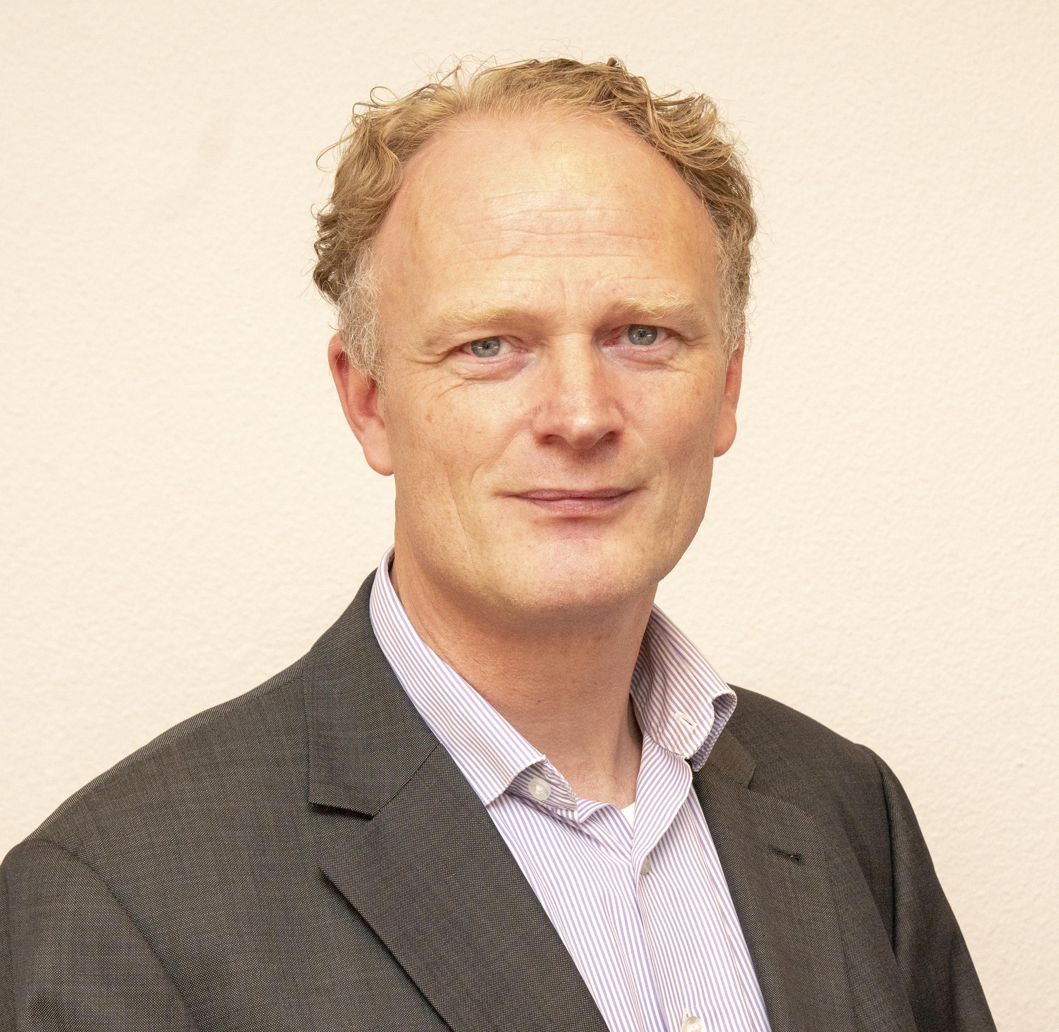 Willem Camphuis