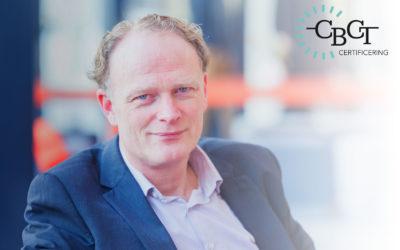 Interview Willem Camphuis in nieuwsbrief Cultuurconnectie