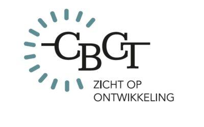 Digi-Taalhuis West Maas en Waal is gecertificeerd!